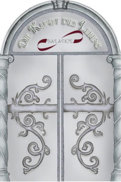 Die Bereitschaft öffnet die Tür